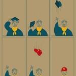 Выпускник